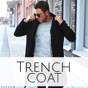 trenchcoat-herr