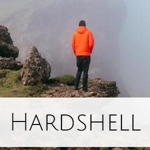 vinterjackor_hardshell2