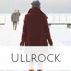 vinterjackor_ullrock